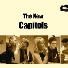 The new capitols